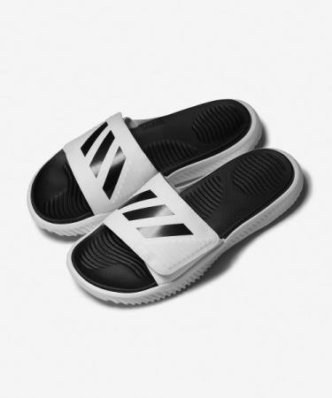 dep-adidas-alphabounce-white-black-fx1326-o