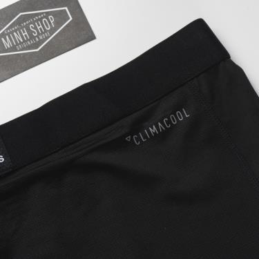 Hàng Chính Hãng Quần Boxer Adidas 2020** (Pack 3 cái ngẫu nhiên) MIỄN PHÍ CODE Today