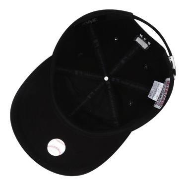 Hàng Chính Hãng Nón MLB Rookie Ball New York Yankees Black **2020*