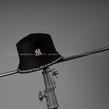 non-mlb-gothic-bucket-hat-new-york-yankees-o-32cphg111-50l