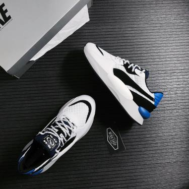 giay-puma-rs-9-8-ultra-white-black-blue-371572-03