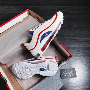 """Nike Air Max 97  """"Corduroy"""" XX [ÁP DỤNG CK]"""