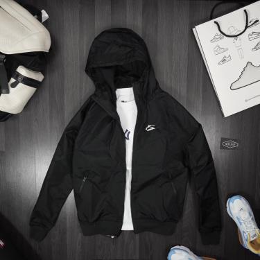ao-khoac-nike-sportswear-windrunner-black-ar2192-010
