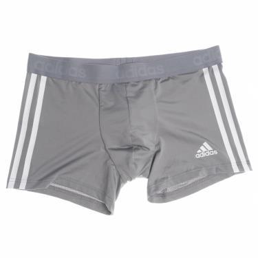 mua-1-duoc-3-quan-boxer-adidas-2021-ngau-nhien-mau