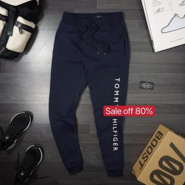 bigsize-sale-80-quan-jogger-tommy-hilfiger-navy-2021