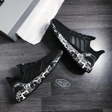 55-sale-adidas-ultraboost-6-0-glam-pack-fw5720