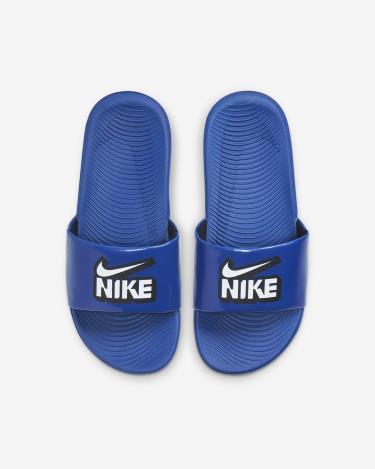 dep-nike-kawa-blue-kid-dd3242-400