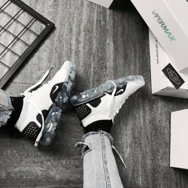 """uk availability f749a c67ac Hàng Chính Hãng Nike Vapormax Flyknit 2.0 """"Reverse Orca"""" 2018 *"""