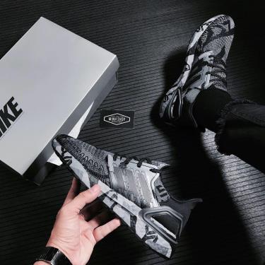 giay-adidas-ultra-boost-6-0-black-camo-fv8329