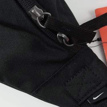 Hàng Chính Hãng túi chéo Nike Sportswear Heritage Hip Pack Black 2020**