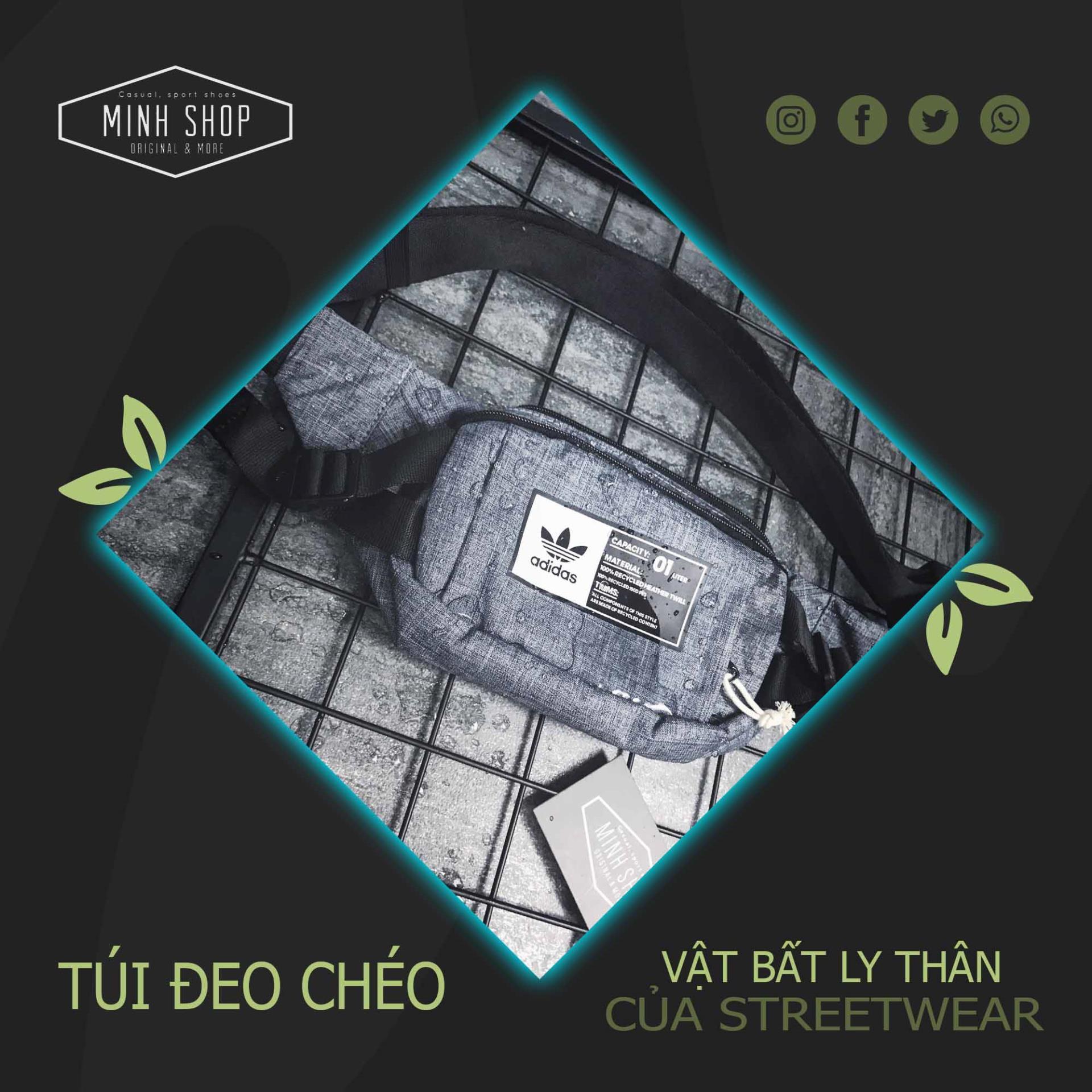 tui-deo-cheo-vat-bat-ly-than-cua-streetwear-nam-2019