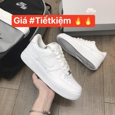 nike-air-force-1-low-white-m-cw2288-111