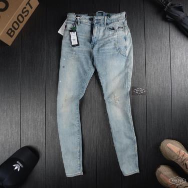 quan-jeans-g-star-lancet-skinny-light-blue-d17235-8968-c467-12