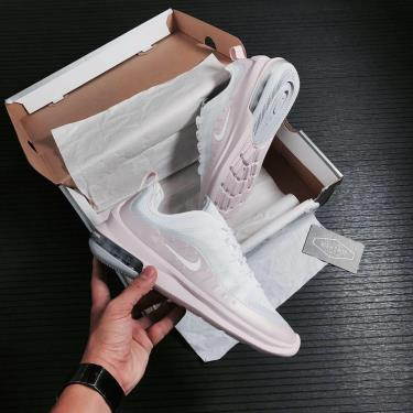 giay-nike-air-max-axis-barely-rose-aa2168-107