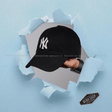 non-mlb-n-cover-ball-new-york-yankees-32cp66111-50l
