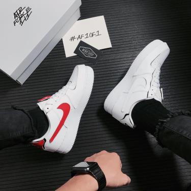 """Hàng Chính Hãng Nike Air Force 1 1/1 """"Cosmic Clay"""" 2021**"""
