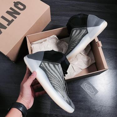 """Adidas Yeezy Quantium """"Barium"""" V 2021** [H68771]"""