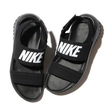 giay-nike-tanjun-sandal-882694-001