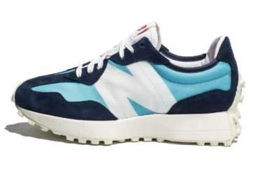 giay-newbalance-327-navy-blue-ws327cpb