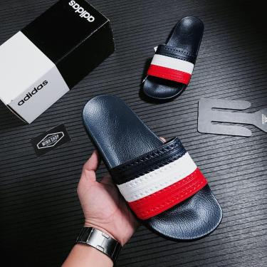 Dép Adidas Adilette Netherlands [G55379] [O]