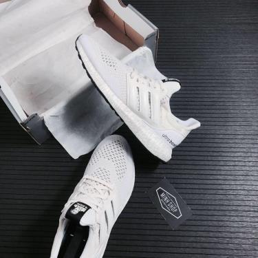 Adidas Ultra Boost DNA x Star Wars Princess Leia [FY3499]
