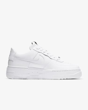 -950k🆘 Brand-new 🆘  Nike Air Force 1 Pixel White [O]  [CK6649 100]