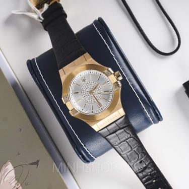 dong-ho-maserati-potenza-silver-dial-ladies-watch-new-r8851108505
