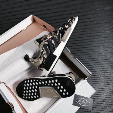 off-50--giay-adidas-nmd-r1-savanna-camo-fz0076
