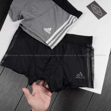 giam-70-1-duoc-3-quan-boxer-adidas-pack-3-cai-ngau-nhien-mien-phi-code-today