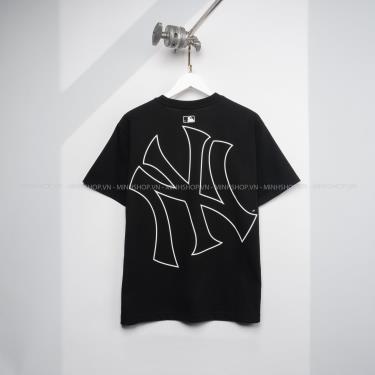 ao-thun-mlb-logo-mega-new-york-yankees-black-o-31ts33131-50l