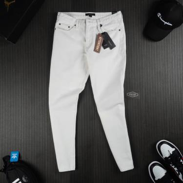 quan-jeans-concepts-1one-white