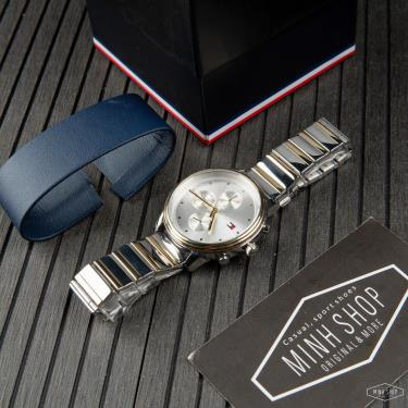 dong-ho-tommy-hilfiger-silver-gold-unisex-watch-1781908