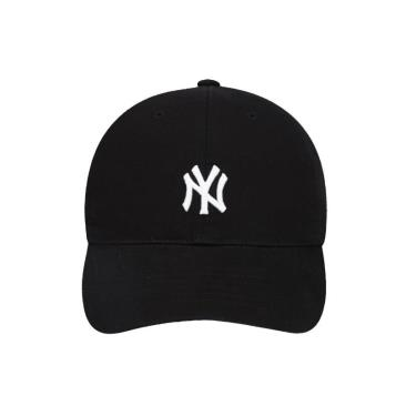 top-choice-non-mlb-rookie-ball-new-york-yankees-black-o-32cp77111-50l