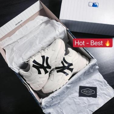 sale-750k-flash-deal-mlb-big-ball-chunky-a-cream-black-logo-32shc1011-50b