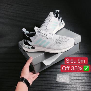 must-have-adidas-ultra-boost-6-0-grey-mint-black-fv8323