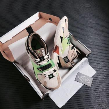"""Hàng Chính Hãng Giày Bóng Rổ  Nike Jordan Why Not ZER0.3 """"KB3"""" **2021**"""