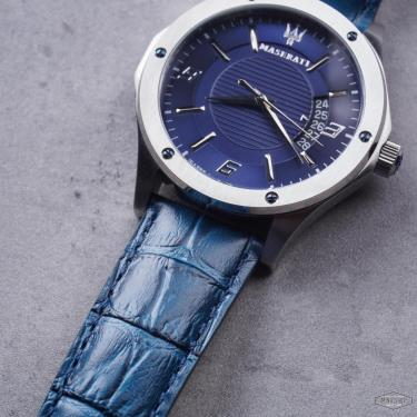 dong-ho-maserati-circuito-collection-blue-leather-watch-r8851127003