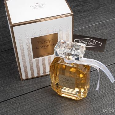 nuoc-hoa-victoria-s-secret-bombshell-gold-eau-de-parfum-667553472038