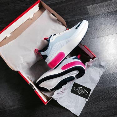 Hàng Chính Hãng Nike Air Max Dia Half Blue 2020**