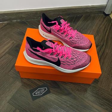 50-sale-giay-nike-air-zoom-pegasus-36-hyper-pink-88-ar4149-601-ap-dung-ck