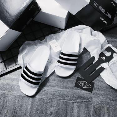 dep-adidas-adilette-shower-white-black-aq1702