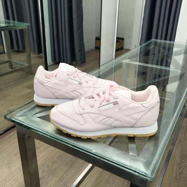 sale--flash-deal-70-reebok-pink-gum-size-kid