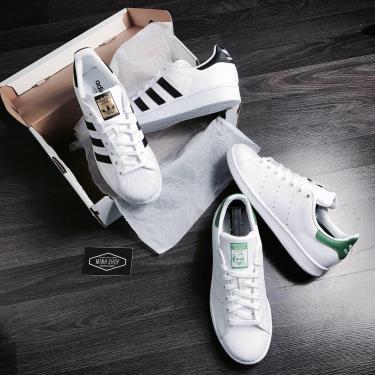 Adidas Stan Smith | Adidas stan smith, Stan smith und Adidas