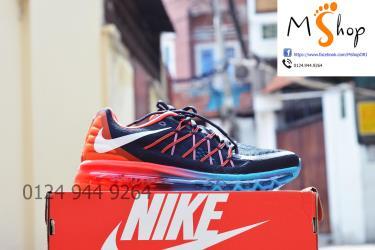 Cách vệ sinh giày running trainning sport wear Minhshop.vn