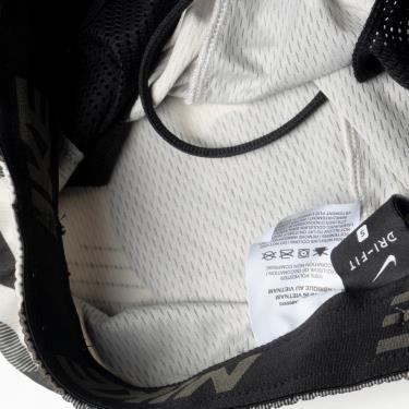 Hàng Chính Hãng Quần Short Nike Dri-Fit 4.0 Green Camo 2020**