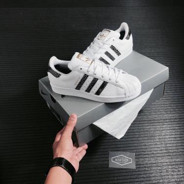 45-off-adidas-superstar-cloud-white-black-fv3294