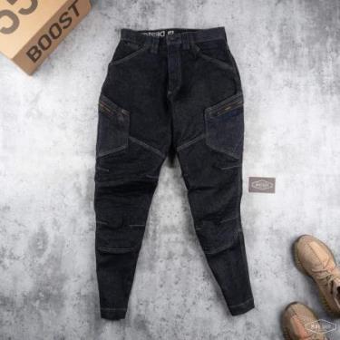 quan-jeans-ts-design-knicker-s-cargo-pants-navy-5134-design-ts