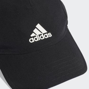 Hàng Chính Hãng Nón Adidas Aeroready Baseball Black 2020**