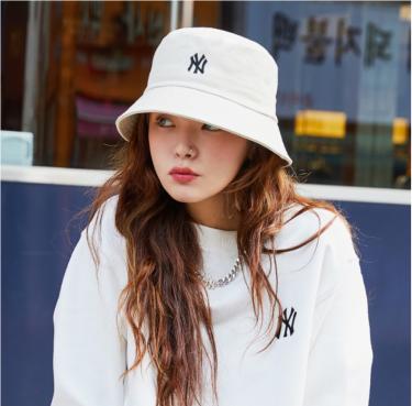 non-mlb-bucket-hat-new-york-yankees-white-o-3aht7701n-50bgl