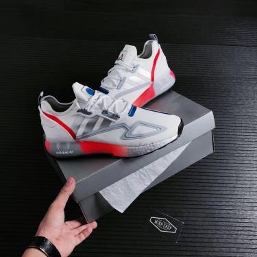 850k-giay-adidas-zx-2k-boost-white-metallic-silver-fy5725